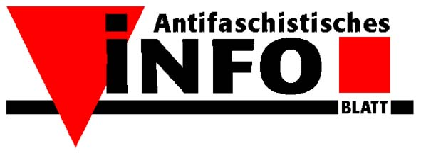AntifaInfoblatt